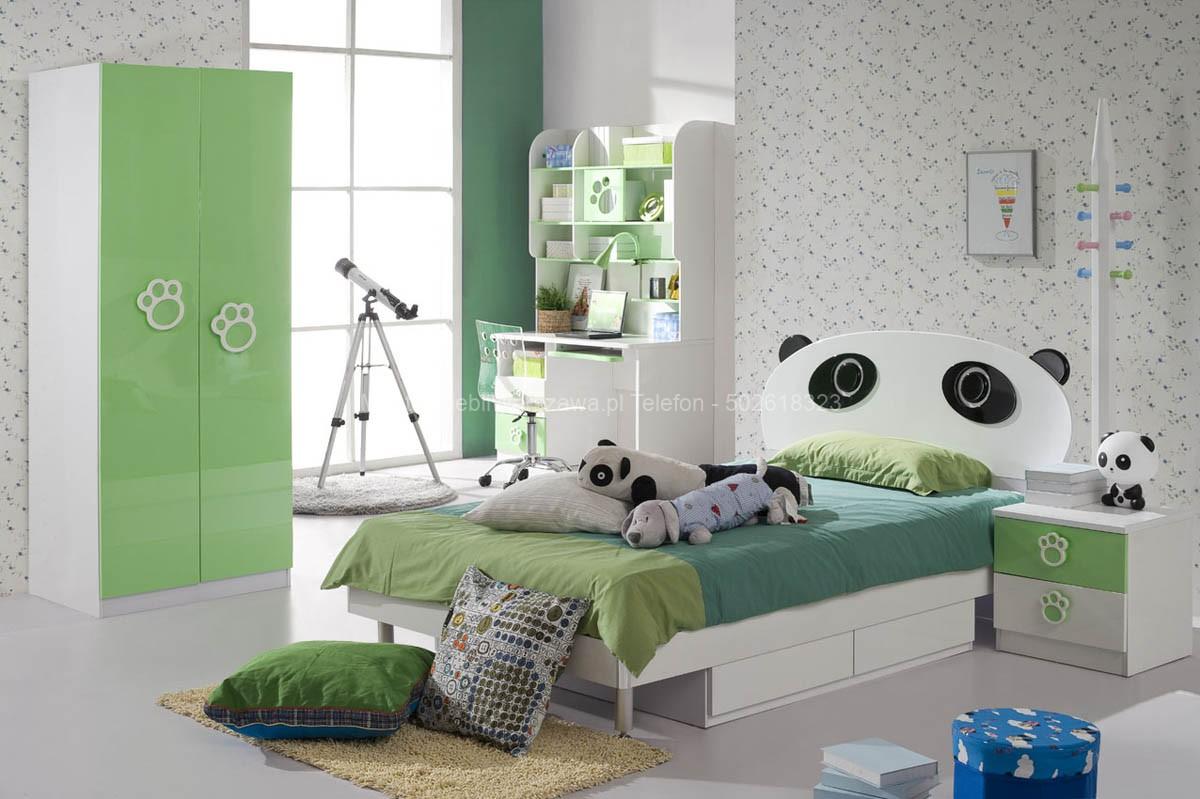 warszawa montowanie szafy dziecięce