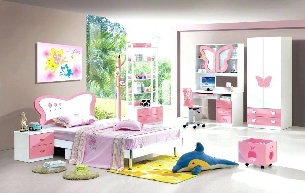 warszawa usługi montażowe łóżek dziecięcych
