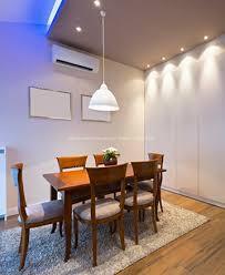 Oświetlenie pokojowe IKEA
