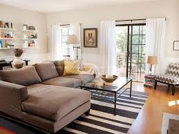 kanapy pokojowe IKEA