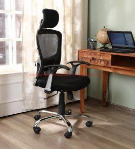 warszawa krzesla biurowe