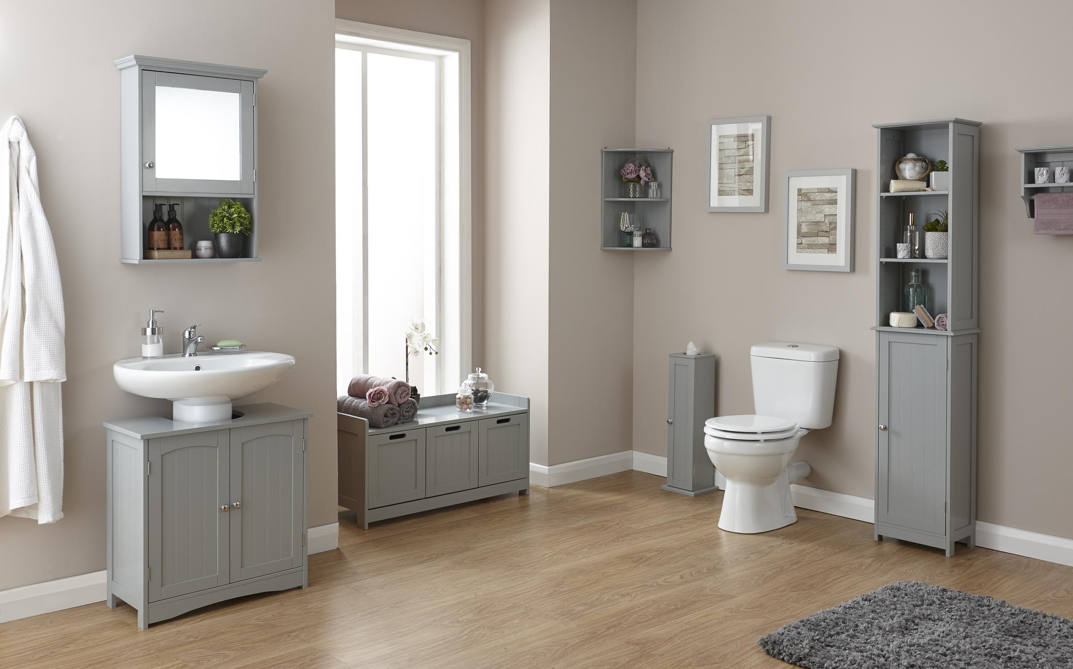 Montaż Mebli łazienkowych Montaż Mebli Dla Toalet Ikea