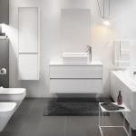 warszawa instalacja mebli do toalety