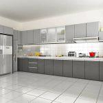 warszawa skręcanie kolekcji kuchennych