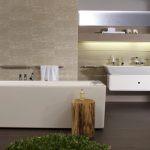 warszawa skręcanie meble łazienkowe