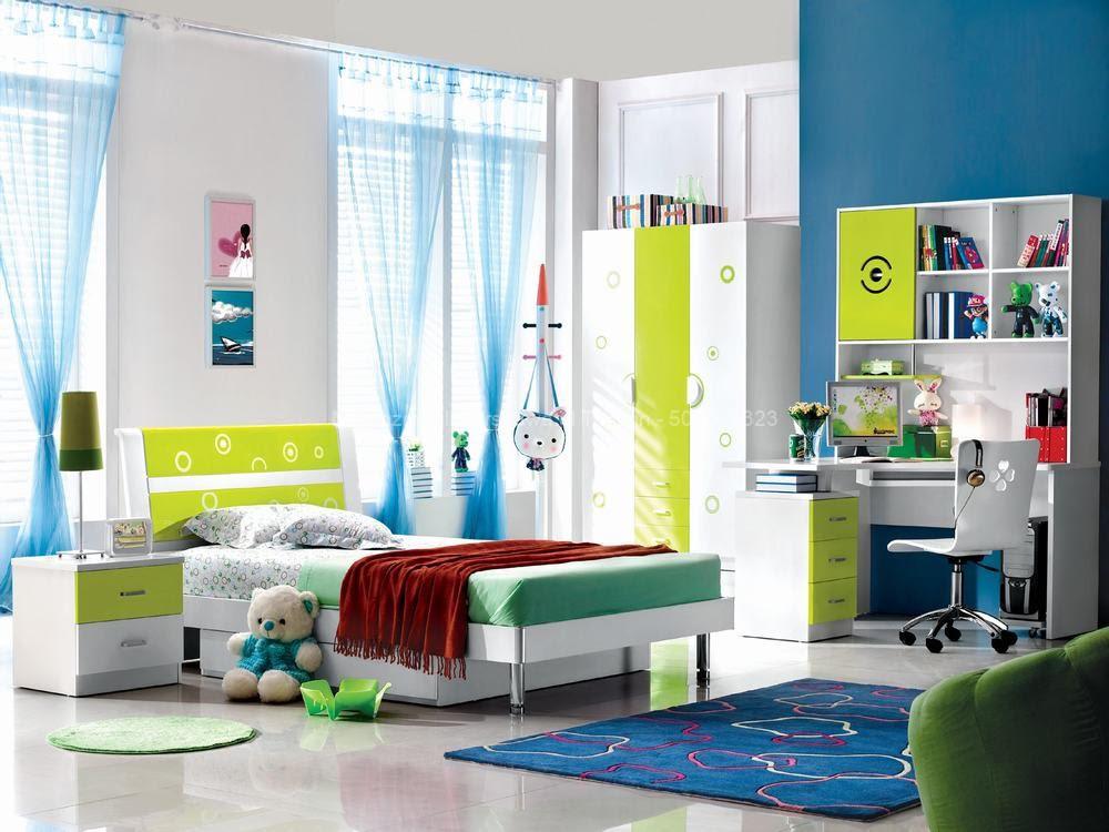 warszawa usługi montażowe mebli do pokoju dziecięcego