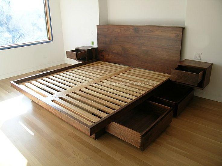 Usługi Meblarskie Montaż łóżek łóż Alkow Tapczanów