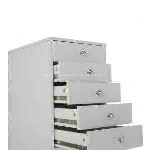 montaz bodzio szuflady