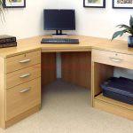 biurka montaz