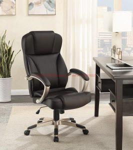 ikea krzesla biurowe