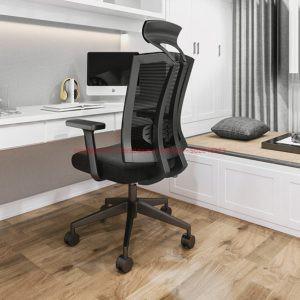 do biura krzesla