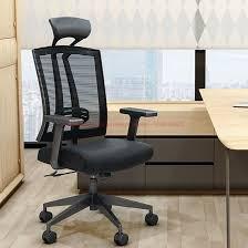 warszawa montaz krzesel biurowyc
