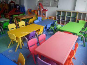 montaz mebli dzieciecych
